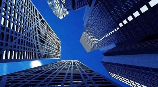 财政部:1-5月全国土地和房地产相关税收同比增长18.1%