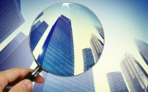 查懋成:内地市场房地产市场较成熟 持续看好