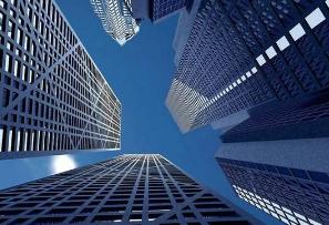 侠客岛:到底是谁推高了三四线城市房价?