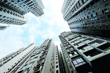 2017年住房公积金国家账本 缴存金额持续增加