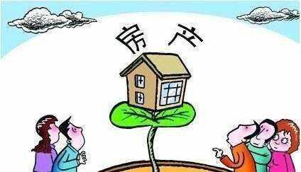 限价令下楼市:新房二手房价格倒挂 打新一号难求