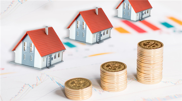 银行处罚名单广发银行成常客 房地产不良贷款率不减