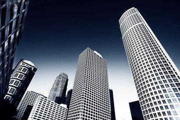 6月70城房价总体平稳 房地产调控仍需从严