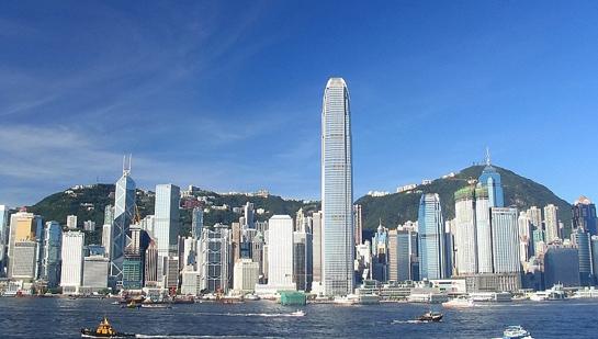 重庆市:房地产开发企业信用越好将享受优惠越多