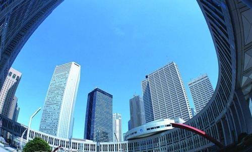 重庆18个房地产项目被采取行政限制措施