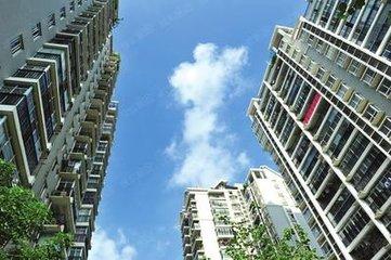 央行加息预期增强下半年楼市温度料再降