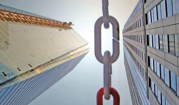 上半年房地产市场迎小高潮 下半年市场不确定性增强