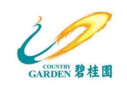 碧桂园跻身财富500强 加速布局新型城镇化运营