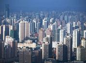 半年调控200次创新高 部分楼市为何热度不减?