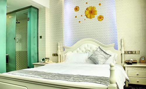 家里的墙纸变黄变脏要如何清洁?