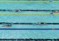 宣城儿童馆游泳后发热 初步判断由腺病引起