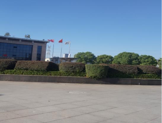润永通置业18亿成功拍得南昌县三宗土地