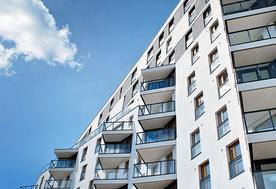 潘石屹:长租公寓租金回报率低,是不赚钱的生意