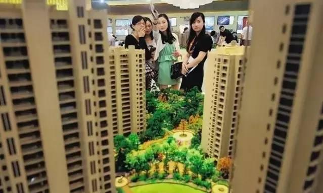 8月底芜湖楼市推货量增加 城东成推新主力