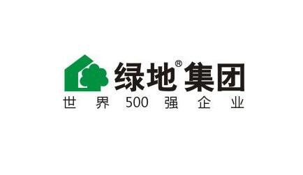 绿地集团董事长张玉良:绿地即将大裁员?