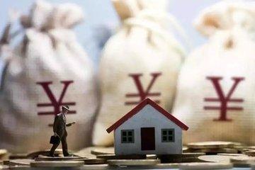 北京7天6招稳房租 专家称持续上涨条件不具备