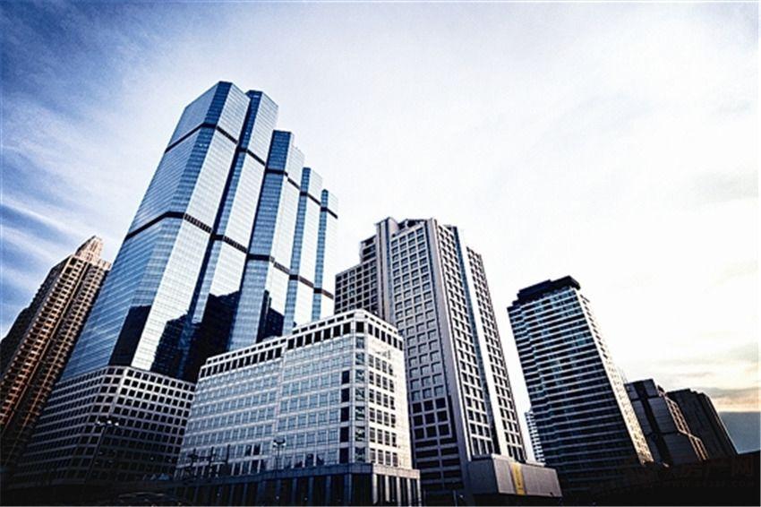 三四线城市个人房贷增长明显 净利润增速均超4.5%