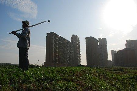 下半年来23城出台房屋租赁新政 扩房源稳租金成主流
