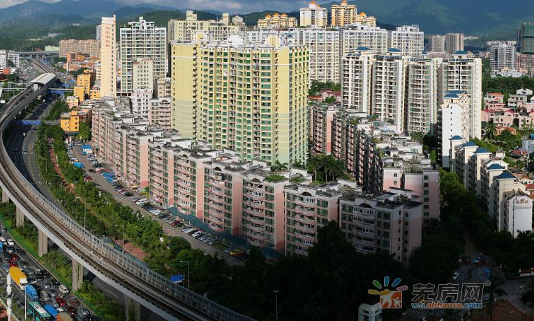 海南省实施整治违法用地与土地供给增减挂钩机制