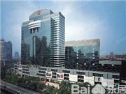 沈阳公用1.33亿售广州东山广场20%股权