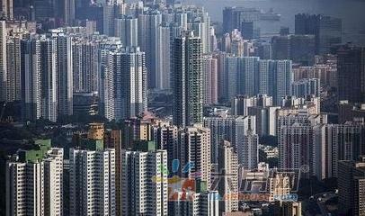 北京11部门联合整治房地产市场乱象 实行常态化管理