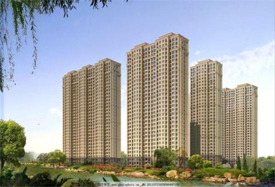 杭州发文规范商品房销售 全装修需公开价格及预算