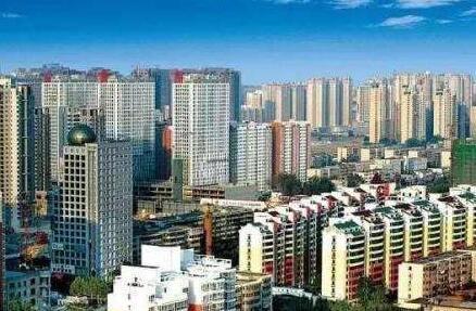 住建部专家:中国人均住宅1.1套,住房市场还有空间