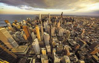 调控重压下的房企困局:保利润还是要现金?