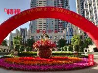 实力问鼎!中国铁建·清溪国际再创热销传奇