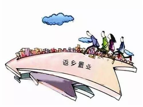注意啦! 芜湖市区120㎡优秀户型推荐来了