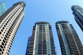 新华网:楼市调控不放松 房贷利率下调难掀潮