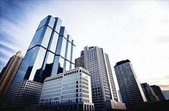 深圳将出房地产市场监管新规 涉商品房预售、租赁等