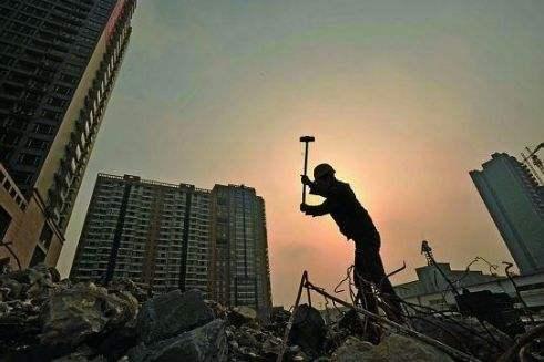 前10月全国543宗土地流拍 北京流拍数创6年最高纪录