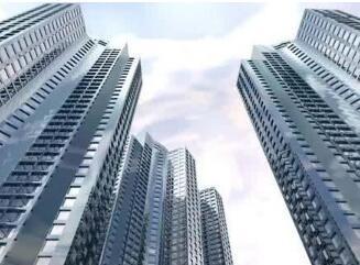 11月多地二手房挂牌价格下跌 楼市调控频次骤减