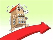 明年房地产市场平稳 二线城市政策最具备放松条件