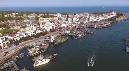 海南:加大市场巡查 严禁补缴社保或个税骗购住宅