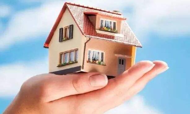 合肥新落户人才将有租房补贴 发到社保卡金融账户
