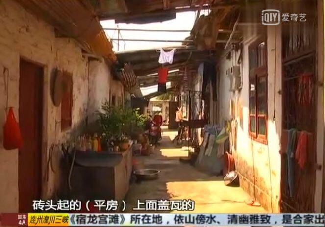 你看不上眼三四线小城市,才是中国真正的未来!