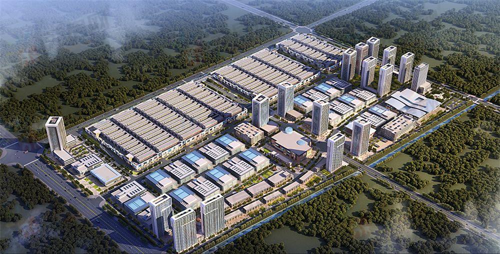 芜湖汽贸城·甲壳虫公寓楼号图