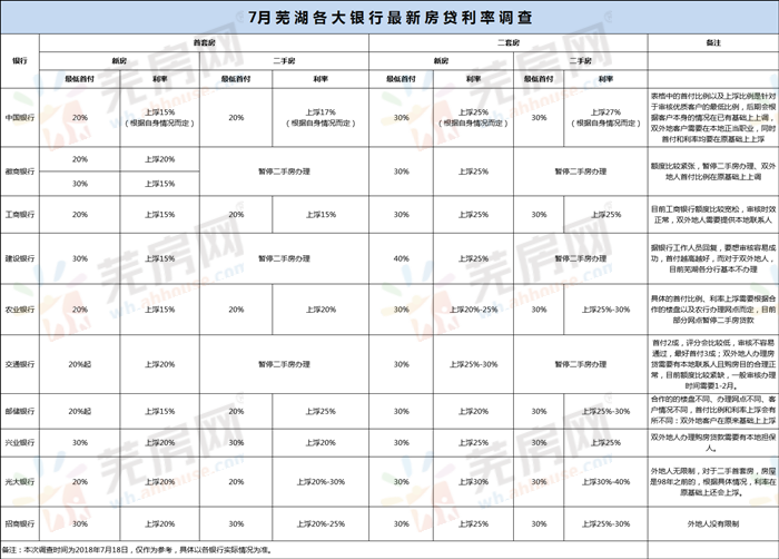 OX7AFQ`[6(SEXS50)8@8(79_副本.png
