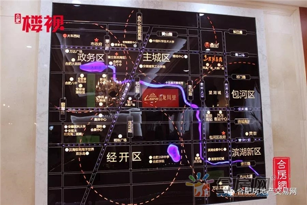 龙川里2.jpg