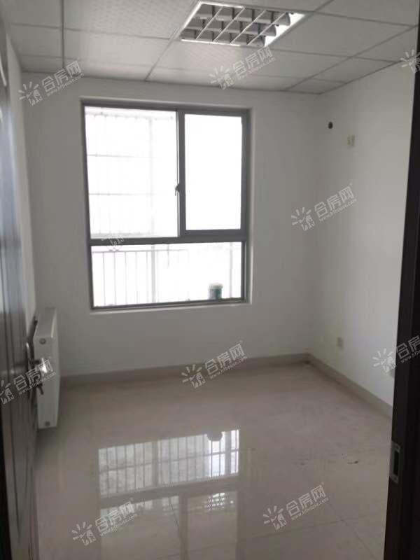 [滨湖世纪城琼林苑]不限购   民用水电带学区公寓诚心出售