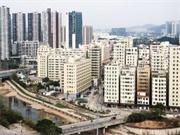 三四线城市楼市调控试探性微调 两类城市有望松绑!