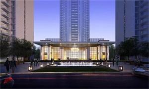 深圳华侨城股份持有约8.52亿股即将解除限售