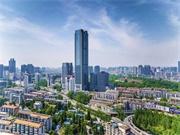 一个月内9城楼市政策微调 房地产市场进入换挡期