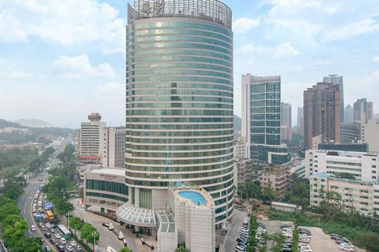 crowne-plaza-zhuhai-5785809054-2x1_副本.jpg