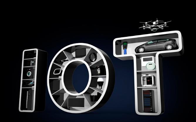"""智能化转型""""叫好不叫座"""",但家电企业拥抱IOT并非无路可走"""