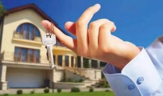2019巢湖各大楼盘交房时间表,你的房子啥时候入驻