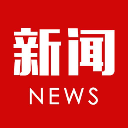 """2019安徽""""房控""""基调:加强楼市调控 坚持房住不炒"""