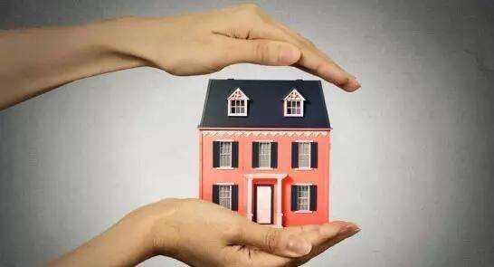 社科院:限购、限贷等管控政策应保持相对稳定